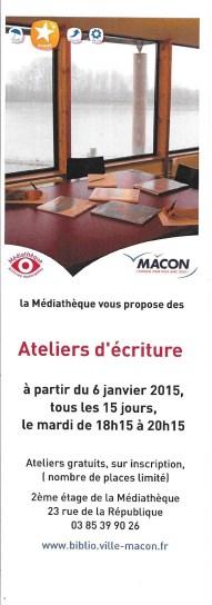 Médiathèque de Macon 8790_110