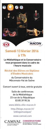 Médiathèque de Macon 8791_110