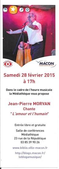 Médiathèque de Macon 8792_110