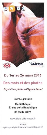 Médiathèque de Macon 8793_110