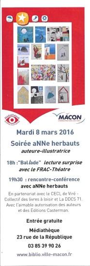 Médiathèque de Macon 8794_110