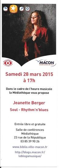 Médiathèque de Macon 8795_110