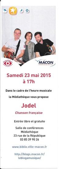 Médiathèque de Macon 8796_110
