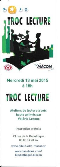 Médiathèque de Macon 8798_110