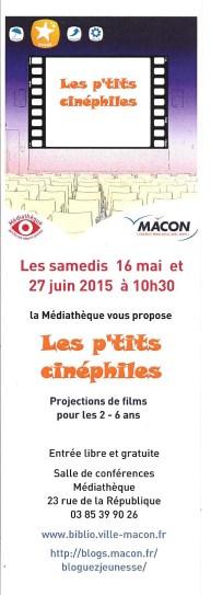 Médiathèque de Macon 8799_110