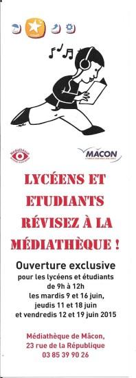 Médiathèque de Macon 8800_110