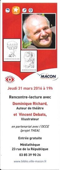 Médiathèque de Macon 8803_110