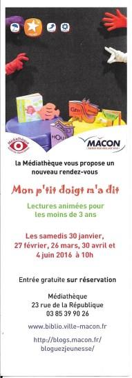 Médiathèque de Macon 8805_110