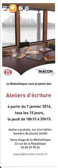 Médiathèque de Macon 8806_110