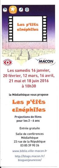 Médiathèque de Macon 8807_110
