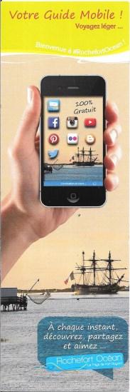 la mer et les marins - Page 4 8808_110