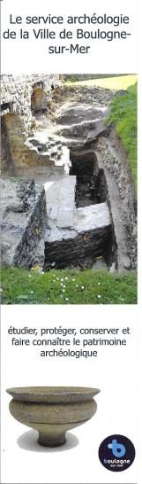 Histoire / Archéologie / Généalogie - Page 2 8821_110