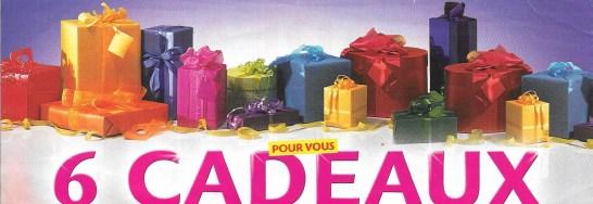 commerces / magasins / entreprises - Page 7 8827_510