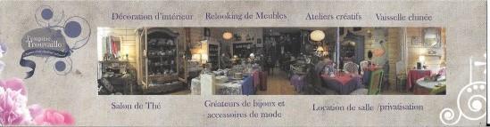 commerces / magasins / entreprises - Page 7 8844_110