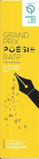 Prix pour les livres - Page 4 8886_110