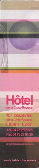 Restaurant / Hébergement / bar - Page 9 8929_110