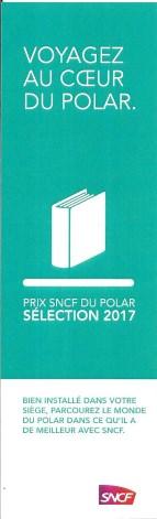 Prix pour les livres 8943_110