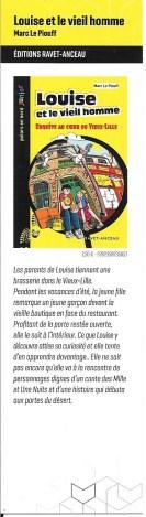 Ravet anceau 8967_110