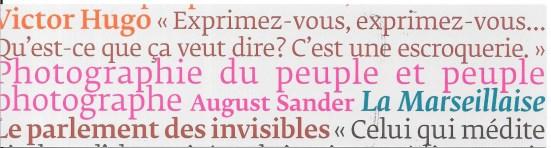 Bibliothèque Nationale de France BNF 8969_510