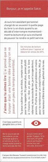 DIVERS autour du livre non classé - Page 6 9054_110