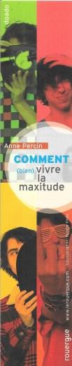 Echanges avec veroche62 (2nd dossier) - Page 3 9107_110