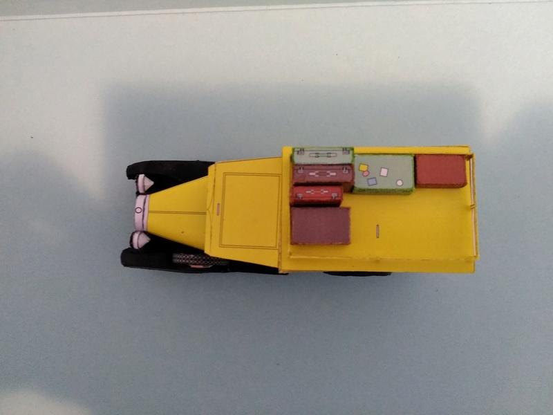 Projet : miniature de la Rosalie 15CV de Jean Daninos au 1/43 0_cami17