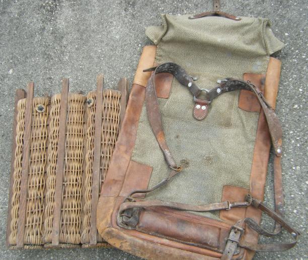 Equipements de l'armée suisse. Sans_t15