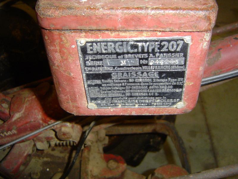 energic - (Vends) Energic 207 Dsc07511