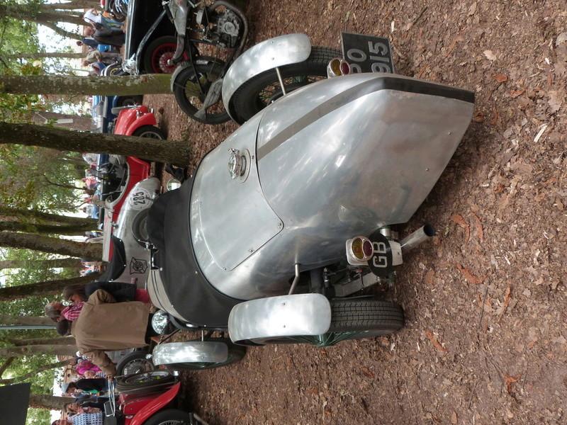 GP retro Le Puy Notre Dame P1120317