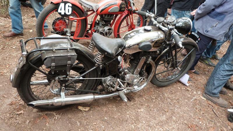 GP retro Le Puy Notre Dame P1120321