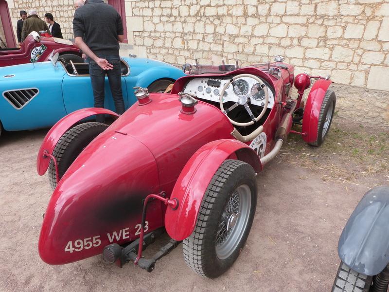 GP retro Le Puy Notre Dame P1120411