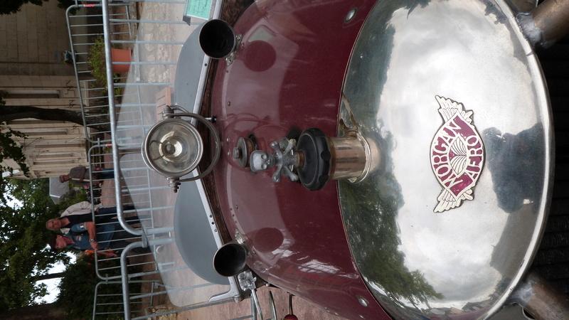GP retro Le Puy Notre Dame P1120419