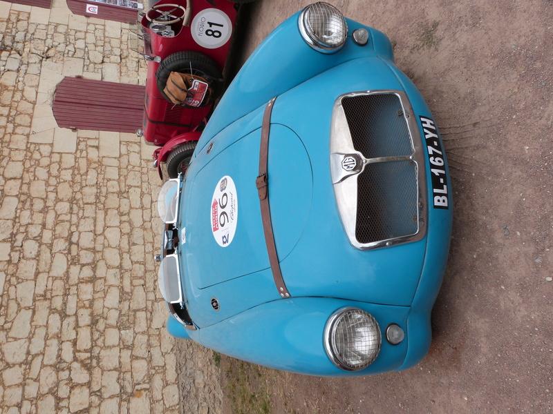 GP retro Le Puy Notre Dame P1120420