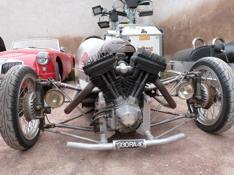 GP retro Le Puy Notre Dame P1120426