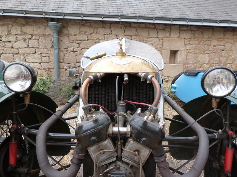 GP retro Le Puy Notre Dame P1120427