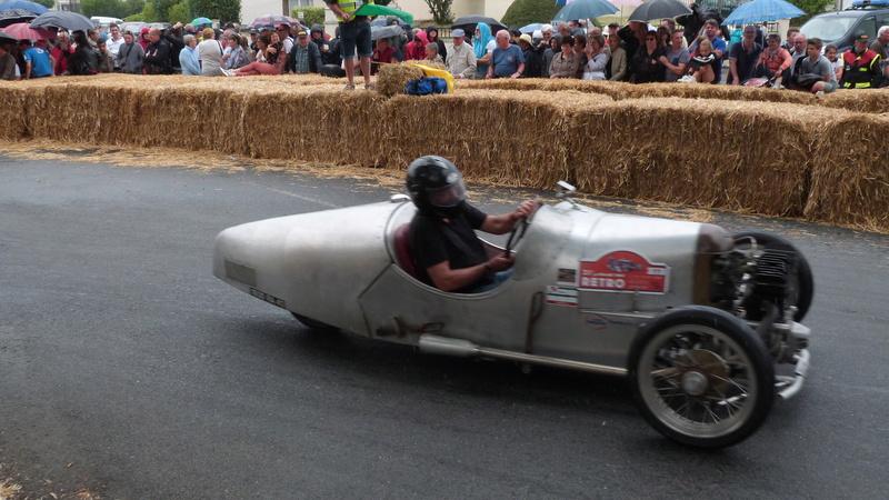 GP retro Le Puy Notre Dame P1120511