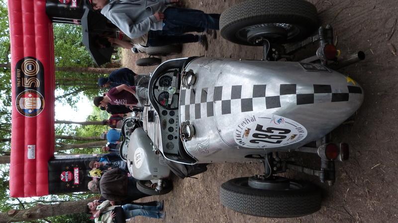 GP retro Le Puy Notre Dame P1120614