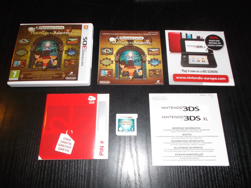 Collection zack1  tease + de 300 jeux a venir  - Page 13 3ds_110