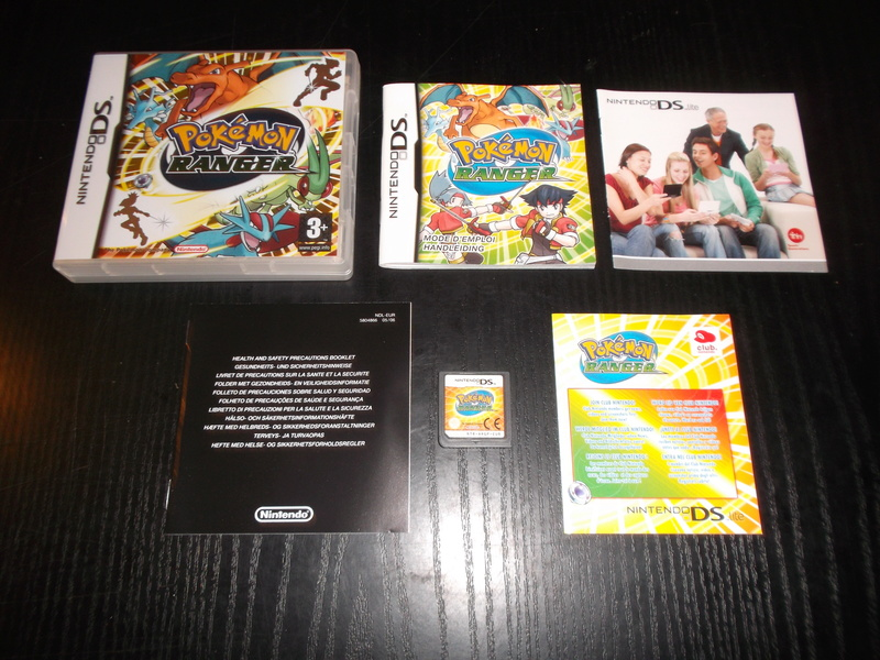 Collection zack1  tease + de 300 jeux a venir  - Page 13 Ds_1010