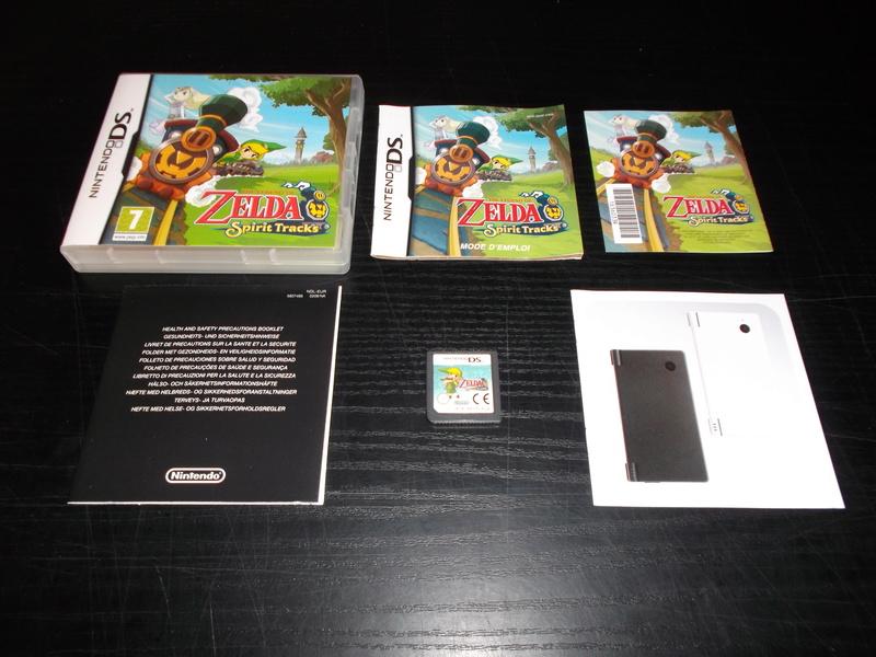 Collection zack1  tease + de 300 jeux a venir  - Page 13 Ds_110