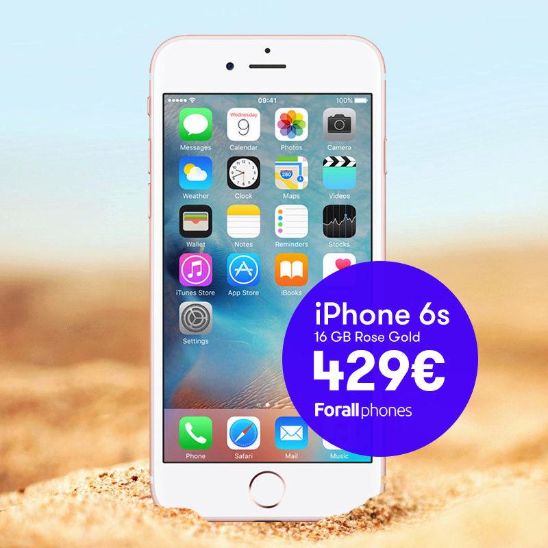 [Provado] ForallPhones - Iphones Baratos com Fatura e Garantia? - Cupões para Desconto -  Iphone11