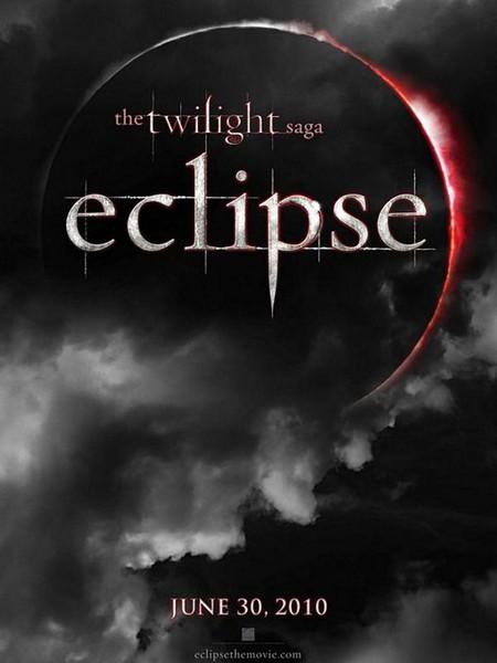 Twilight Chapitre 3 : Hésitation (En salle F : 7/07/10) 19207210