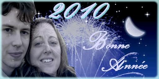 semaine du 4 au 10 janvier ... 2010!!!!!! Bonne_10