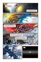 Tales of the Fallen #6 Arcee preview Tf2_to11