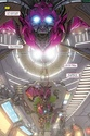 Tales of the Fallen #6 Arcee preview Tf2_to12