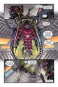Tales of the Fallen #6 Arcee preview Tf2_to13