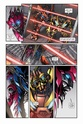 Tales of the Fallen #6 Arcee preview Tf2_to14
