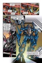 Tales of the Fallen #6 Arcee preview Tf2_to15