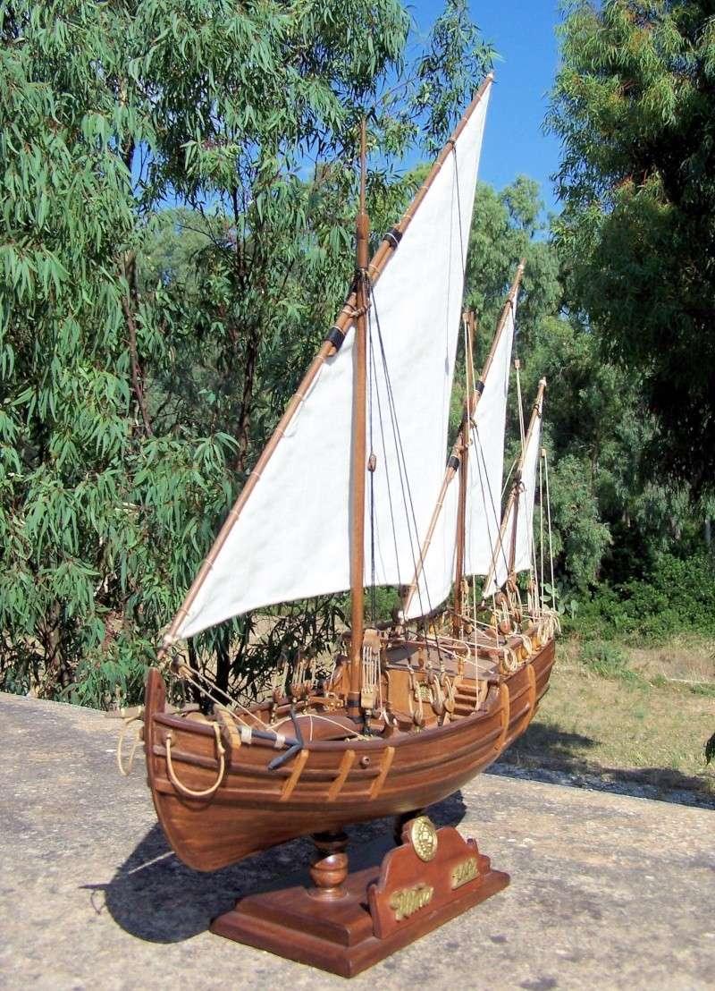 Foto navi costruite 100_6010