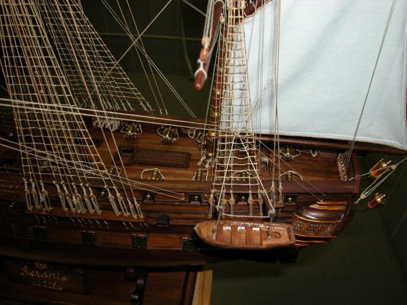 Foto navi costruite Dscn0810